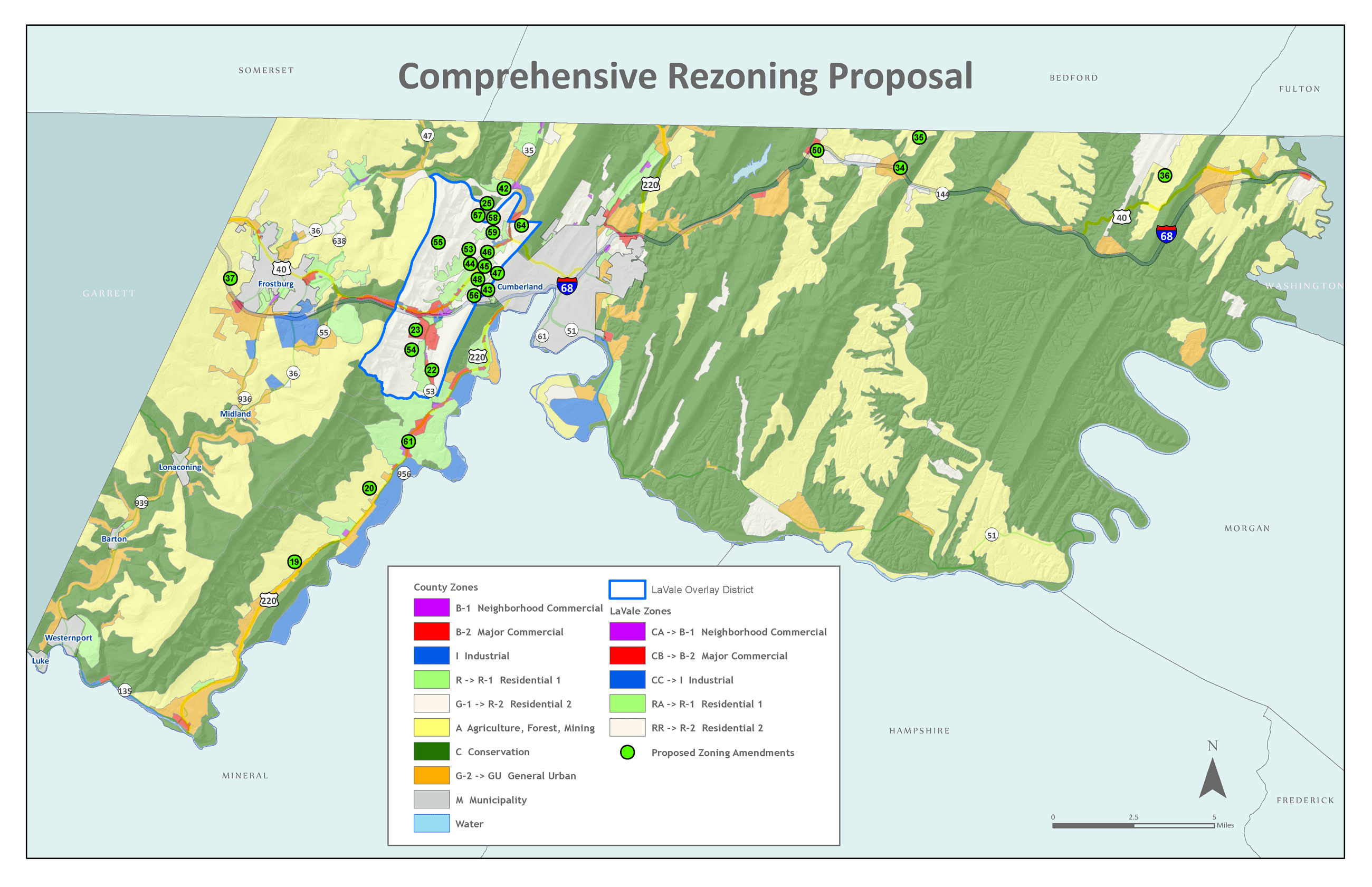 Proposed Rezonings Chart and Maps (26)_Page_01