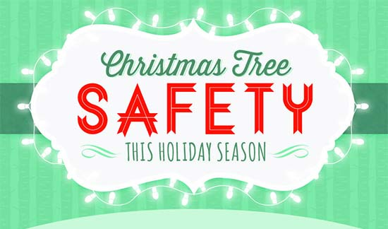 christmas-tree-safety1