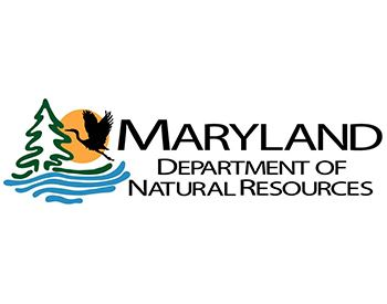 maryland-deptartment-of-natural-resources