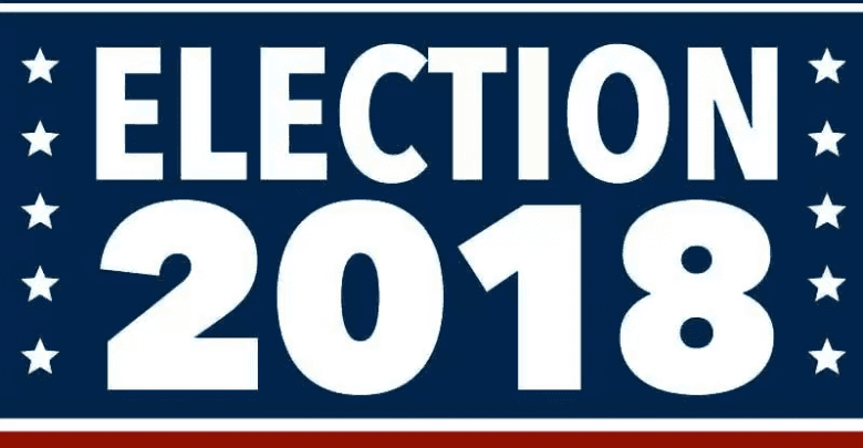 2018-Elections