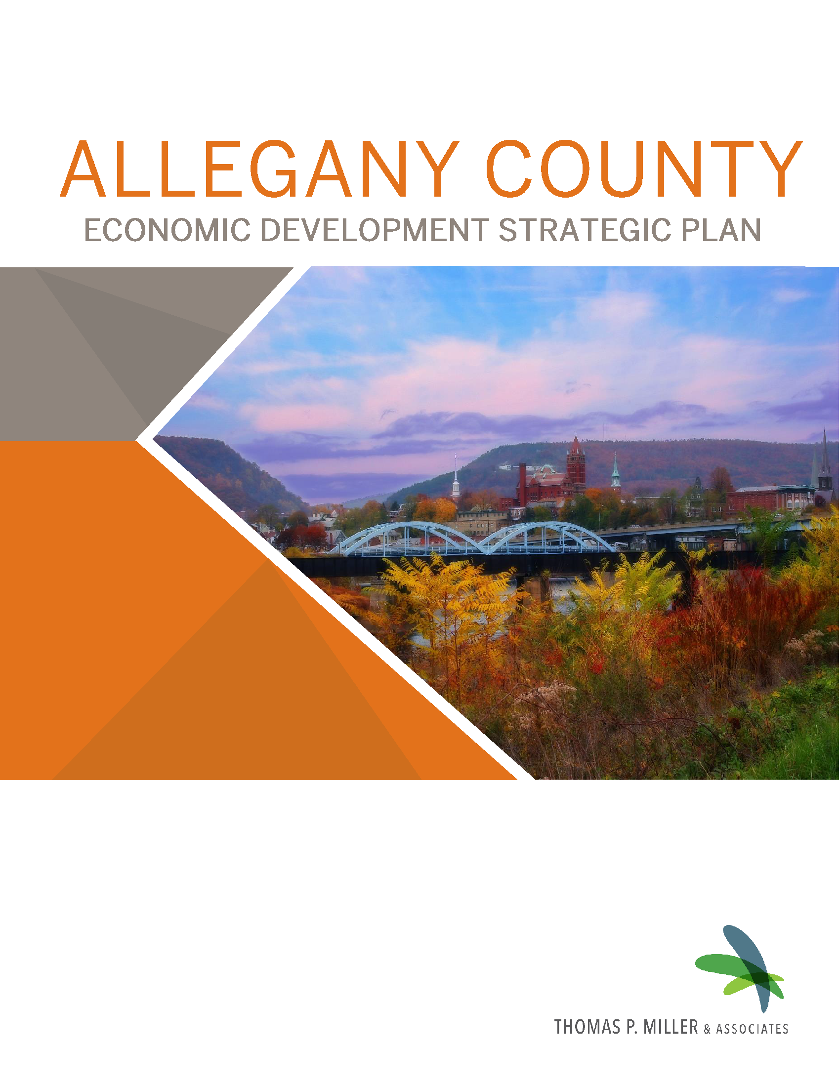 Allegany County Economic Development Strategic Plan_FINAL_Page_001