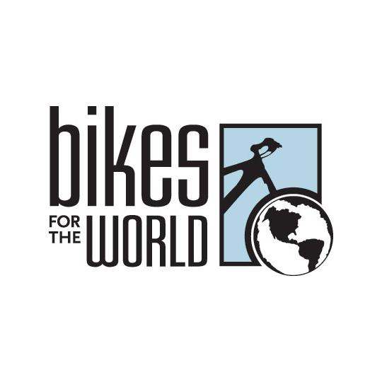 bikes_for_world_logo
