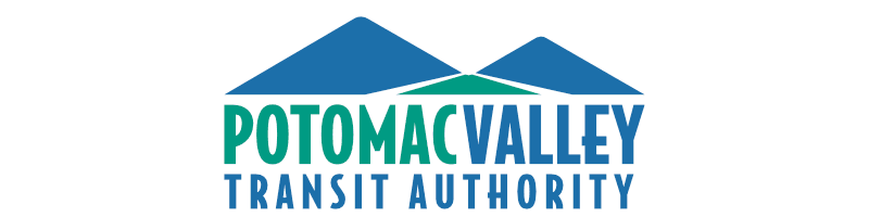 Potomac-Valley-Transit-Authority (1) Opens in new window
